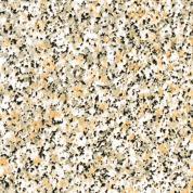 W_067_Granit