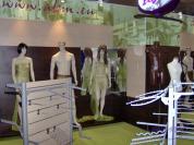 dni-mody-targi-odziezy-i-tkanin-poznan-2007 (2)