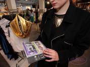 2012 Fashion Week Poland - edycja jesienna kwiecien (9)