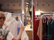2012 Fashion Week Poland - edycja jesienna kwiecien (10)