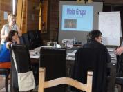 5-zarządzanie w praktyce