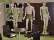 dni-mody-targi-odziezy-i-tkanin-poznan-2007 (1)