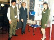 Polexport, Kaliningrad 2002 (2)