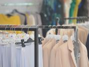 Sklep odzieżowy – Wadowice 2018 (RM)