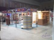 Best shop expo warszawa 2003 (1)