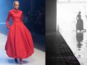 fashion-week-poland-edycja-wiosenna-lodz-2011 (6)