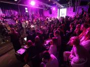 2012 Fashion Week Poland - edycja jesienna kwiecien