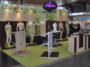 dni-mody-targi-odziezy-i-tkanin-poznan-2007 (4)