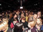 Fashion Week Poland, edycja jesienna Łódź (4)