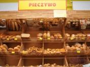 Piekarnia / Cukiernia – Bochnia 2009