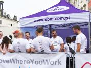 Business run 2018 - ABM (2)