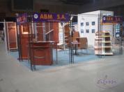 Best shop expo warszawa 2003 (3)