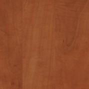 Witryny-drewnopodobne wzornik