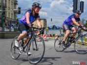 Bike atelier Triathlon Sosnowiec 2018