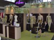dni-mody-targi-odziezy-i-tkanin-poznan-2007 (6)