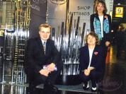 Euroshop 1999 (6)