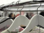 fashion-week-poland-edycja-wiosenna-lodz-2011 (1)