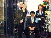 Euroshop 1999 (8)