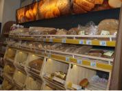 Sklep spożywczy – Gliwice 2013