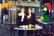 Euroshop 1999 (3)