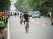 Iron Dragon Triathlon Kraków 2018  (1)
