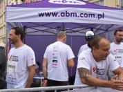 Business run 2018 - ABM (22)