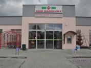 Dobczyce 2011-08