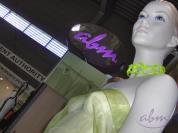 dni-mody-targi-odziezy-i-tkanin-poznan-2007 (3)