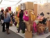 fashion-week-poland-edycja-wiosenna-lodz-2011 (2)