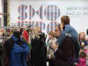 Fashion Week Poland, edycja jesienna Łódź (9)
