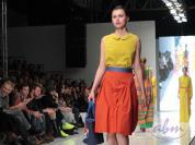 Fashion Week Poland, edycja jesienna Łódź (2)