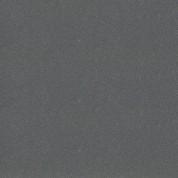 RAL 9007 Z EFEKTEM PERLISTYM