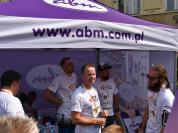 Business run 2018 - ABM (38)
