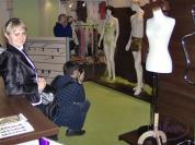 dni-mody-targi-odziezy-i-tkanin-poznan-2007 (7)