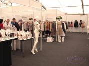fashion-week-poland-edycja-wiosenna-lodz-2011 (4)