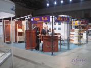 Best shop expo warszawa 2003 (4)