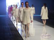 fashion-week-poland-edycja-wiosenna-lodz-2011 (10)