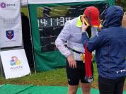 Silesiaman Triathlon Katowice 2018