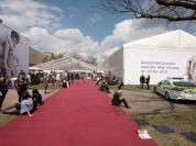 2012 Fashion Week Poland - edycja jesienna kwiecien (5)