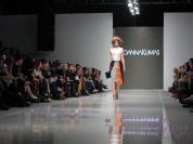 Fashion Week Poland, edycja jesienna Łódź (8)