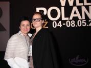 fashion-week-poland-edycja-wiosenna-lodz-2011 (3)
