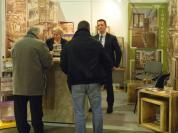 Retailshow, Warszawa 2011 (3)