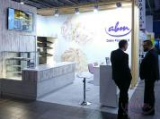 Retailshow targi ABM