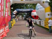 Bike maraton Wisła 2018