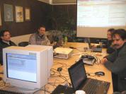 4 CRM-praktyczne wykorzystanie w pracy