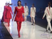 fashion-week-poland-edycja-wiosenna-lodz-2011 (11)