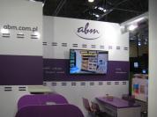 ABM na targach RetailShow 2015 (3)