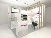 ABM Retailshow 2016