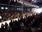 Fashion Week Poland, edycja jesienna Łódź (1)