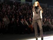 fashion-week-poland-edycja-wiosenna-lodz-2011 (9)